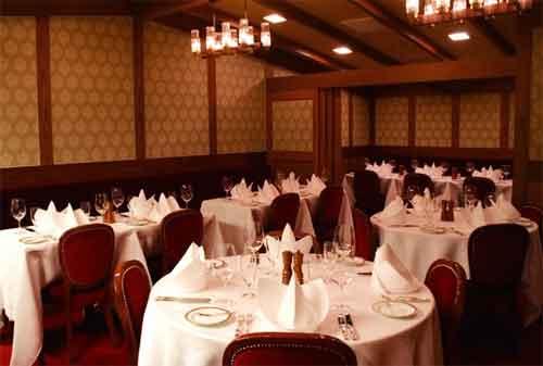 Anda Mau Mencoba Makan di 15 Restoran Termahal Di Dunia 07 - Finansialku