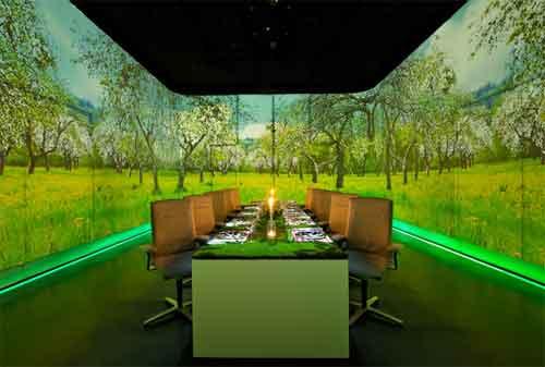 Anda Mau Mencoba Makan di 15 Restoran Termahal Di Dunia 09 - Finansialku