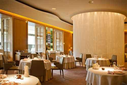 Anda Mau Mencoba Makan di 15 Restoran Termahal Di Dunia 10 - Finansialku
