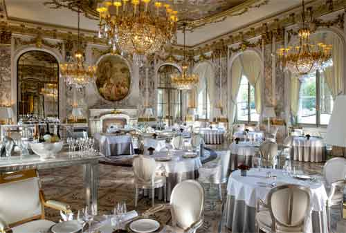 Anda Mau Mencoba Makan di 15 Restoran Termahal Di Dunia 11 - Finansialku