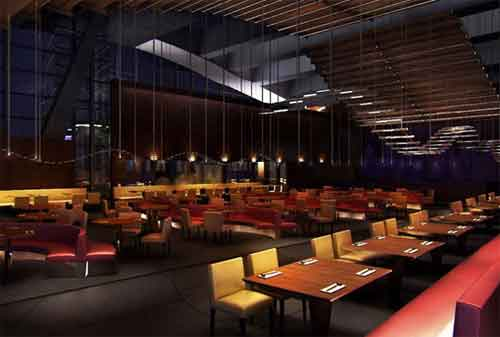 Anda Mau Mencoba Makan di 15 Restoran Termahal Di Dunia 12 - Finansialku