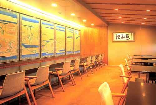Anda Mau Mencoba Makan di 15 Restoran Termahal Di Dunia 13 - Finansialku