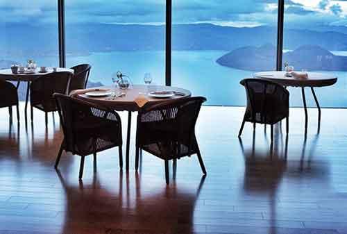 Anda Mau Mencoba Makan di 15 Restoran Termahal Di Dunia 15 - Finansialku