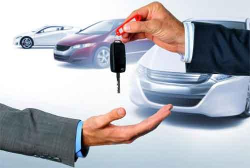 Apa Bisa Dapat Mobil Dengan Kredit Mobil Bekas Tanpa Dp