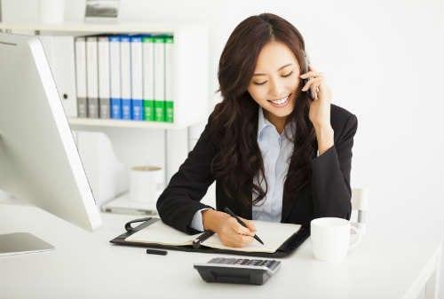 Apa Itu Jasa Konsultasi Perencana Keuangan Dimana Carinya Dan Apakah Menguntungkan 02 - Finansialku