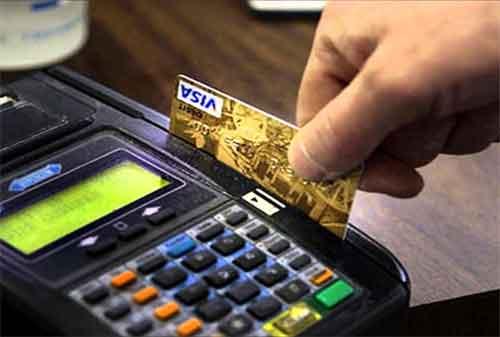 Apa Yang Terjadi Jika Gesek kartu Kredit Dua Kali Ketahui Bahayanya! 02 - Finansialku