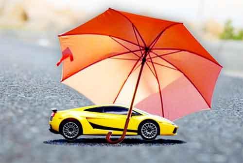 Apakah Asuransi Mobil All Risk Selalu Lebih Untung Daripada Asuransi Mobil Total Lost Only 01 - Finansialku