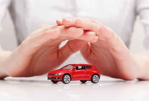 Apakah Asuransi Mobil All Risk Selalu Lebih Untung Daripada Asuransi Mobil Total Lost Only 02 - Finansialku