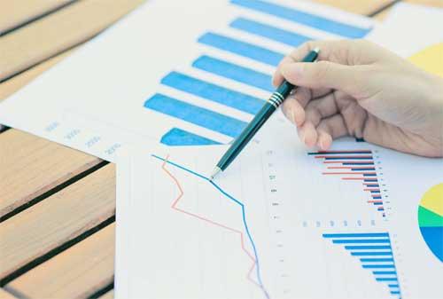 Apakah Benar Lebih Untung Investasi Reksa Dana Pasar Uang daripada Tabungan dan Deposito 01 - Finansialku