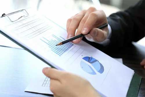 Apakah Benar Lebih Untung Investasi Reksa Dana Pasar Uang daripada Tabungan dan Deposito 02 - Finansialku