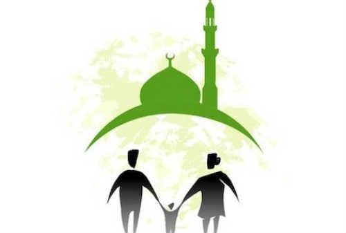 Apakah Premi Asuransi Syariah Lebih Murah dan Lebih Aman daripada Asuransi Konvensional 01 - Finansialku