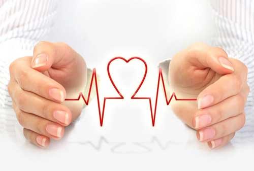 Apakah Saya Bisa Membeli Asuransi Penyakit Kritis (Critical Illness) Tanpa Embel-Embel Unitlink 02 - Finansialku