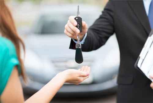 Bagaimana Cara Mendapatkan Kredit Mobil Murah Untuk Keluarga 01 - Finansialku