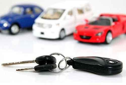Bagaimana Cara Mendapatkan Kredit Mobil Murah Untuk Keluarga 02 - Finansialku