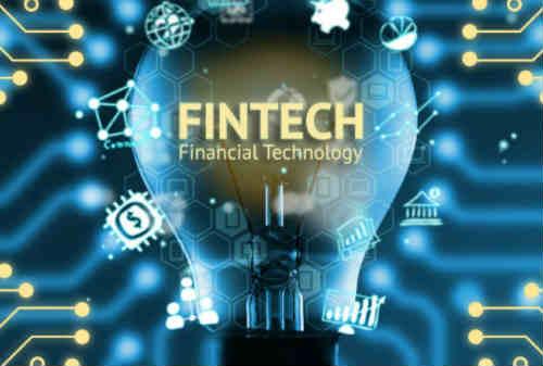 Bagaimana Peran Fintech Indonesia Bisa Mengubah Bisnis dan Konsumen Anda 02 -Finansialku