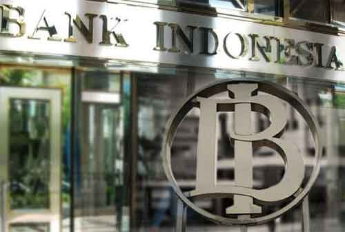 Bank Indonesia Hentikan Layanan e-Money Milik Bukalapak Hingga Tokopedia 01 - Finansialku