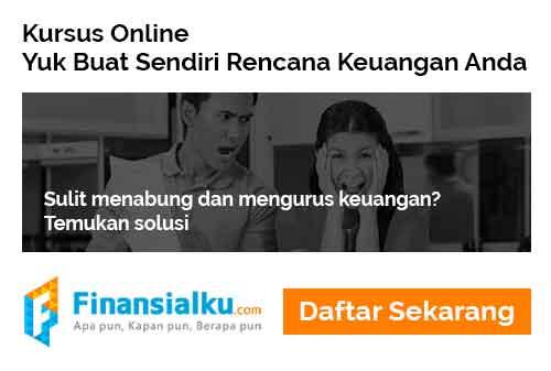 Banner Iklan Kursus Online Finansialku 02