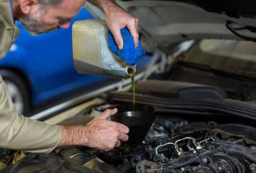 Bingung Perawatan Mobil 6 Cara Merawat Mobil yang Mudah dan Bisa Menghemat Biaya - Finansialku 04