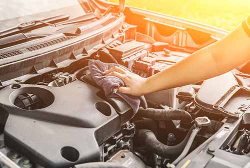 Bingung Perawatan Mobil 6 Cara Merawat Mobil yang Mudah dan Bisa Menghemat Biaya - Finansialku 05