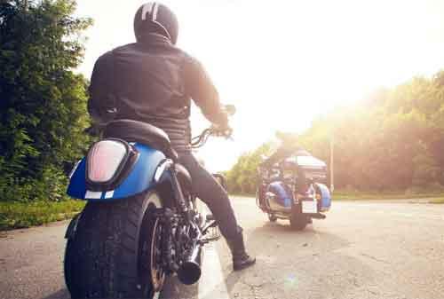 Cara Cerdas Mencicil Motor Agar Tak Kekurangan Uang Tiap Bulan 02 - Finansialku