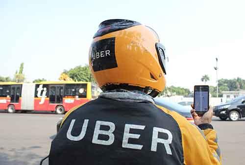 Cara Daftar Uber Online Buat Nambah Penghasilan 02 - Finansialku
