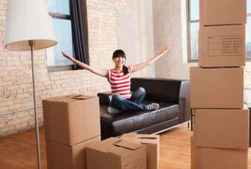 Cek Dulu Hal-hal Ini Saat Anda Ingin Membeli Rumah Baru Dibangun 02 - Finansialku