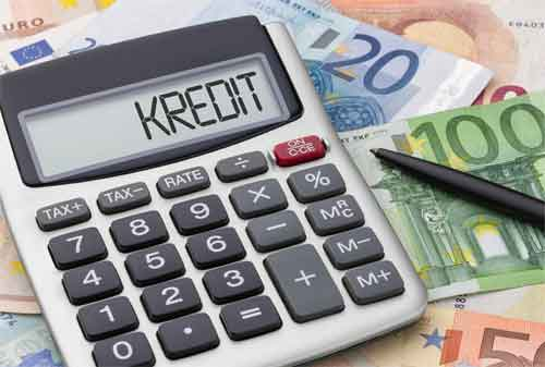 Definisi Kredit Adalah 01 - Finansialku