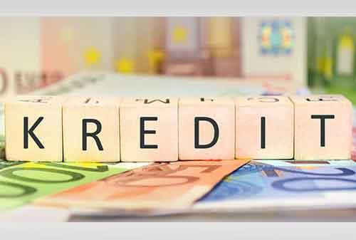 Definisi Kredit Adalah 02 - Finansialku
