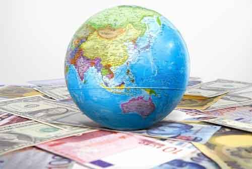 Definisi Remittance Adalah 01 - Finansialku