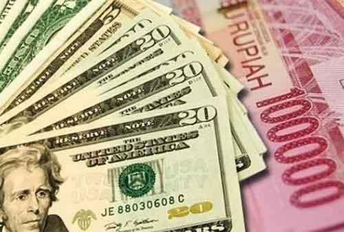 Derasnya Aliran Masuk Modal Asing Mendorong Naik Investasi Internasional 01 - Finansialku