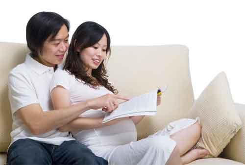 Enam Persiapan Sebelum Memiliki Anak yang Harus Dilakukan Setiap Pasangan Muda, Termasuk Anda! 02 - Finansialku