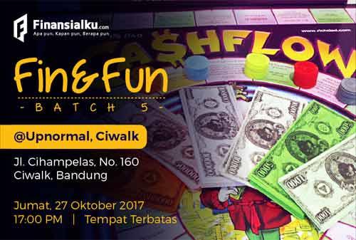 Fin&Fun-Batch-5-Banner-500x337