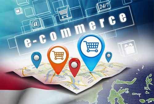 Finansialku.com Salah Satu Fintech Dengan Pertumbuhan Terbesar Di Indonesia Versi IDC 01 - Finansialku