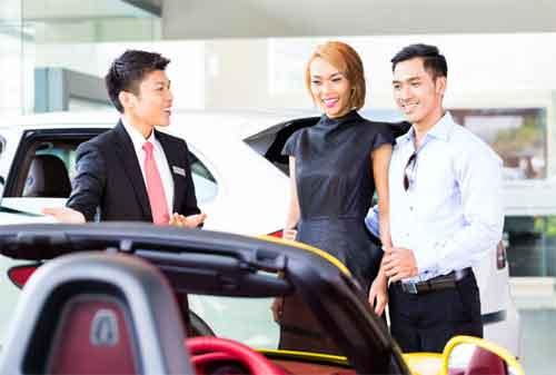 Fresh Graduate Gaji Rp5 Jutaan Bisa Beli Mobil Baru Ini Cara Siapkan DP Mobil! 01 - Finansialku