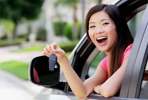 Fresh Graduate Gaji Rp5 Jutaan Bisa Beli Mobil Baru Ini Cara Siapkan DP Mobil! 02 - Finansialku