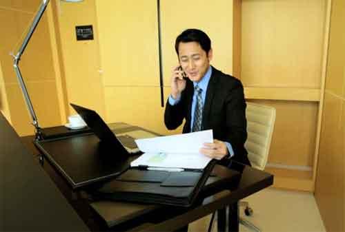 Gak Pakai Ribet! Anda Dapat Mengakses e-Klaim BPJS Ketenagakerjaan 01 - Finansialku