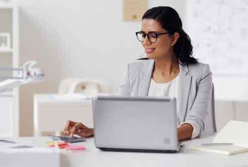 Gak Pakai Ribet! Anda Dapat Mengakses e-Klaim BPJS Ketenagakerjaan 02 - Finansialku