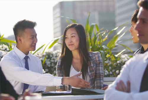 Ikuti Cara Cerdas Ini Dalam Mengembangkan Bisnis Waralaba 01 - Finansialku