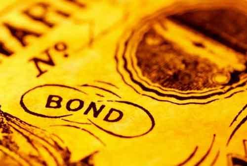 Ingin Investasi Obligasi Ketahuilah Cara Membeli Obligasi 01 - Finansialku