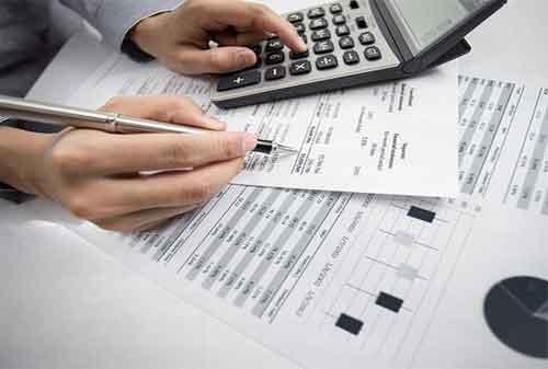 Ingin Investasi Obligasi Ketahuilah Cara Membeli Obligasi 02 - Finansialku