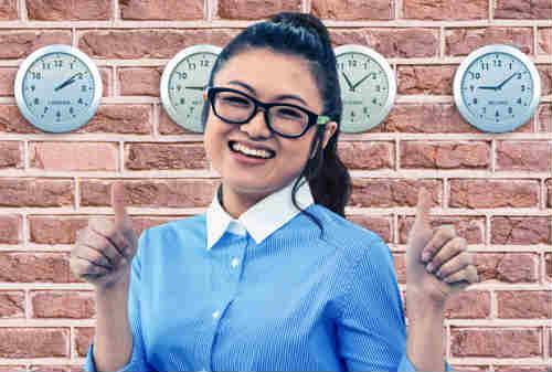 Ingin Tetap Sukses Berbisnis Jangan Miliki Pola Pikir Entrepreneur yang Salah! 02 - Finansialku