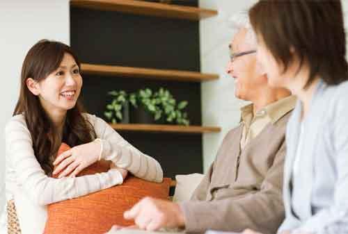 Ini Dia 9 Bantuan Keuangan Untuk Single Parent! 01 - Finansialku