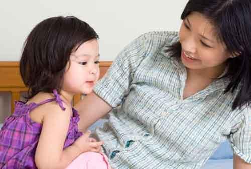 Ini Dia 9 Bantuan Keuangan Untuk Single Parent! 02 - Finansialku