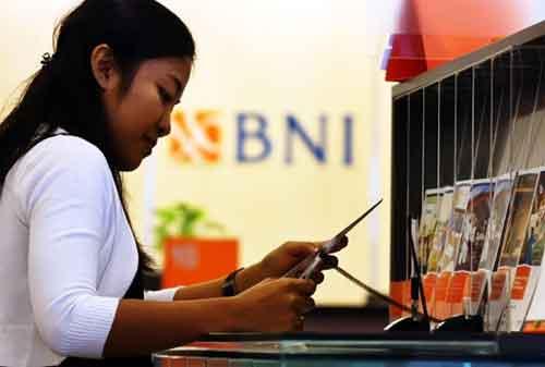 Ini Strategi BNI Tingkatkan Pertumbuhan Kredit 02 - Finansialku
