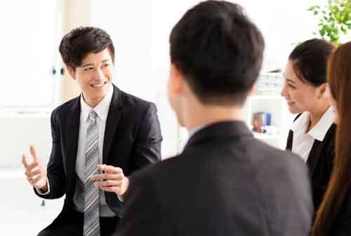 Inilah Tanda-tanda Bahwa Anda Perlu Memulai Bisnis Sendiri 01 - Finansialku