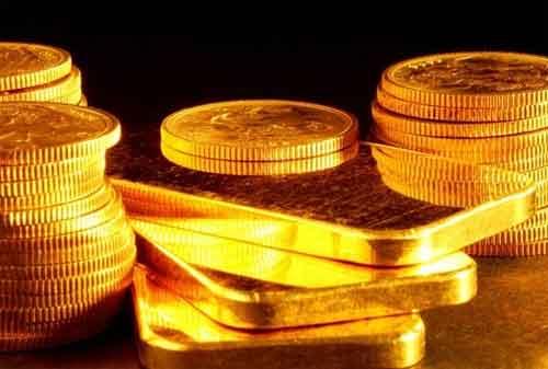 Investor Pemula, Ketahui Cara Memulai Investasi Emas Agar Tidak Salah! 01 - Finansialku