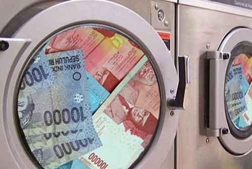 Jangan Coba-coba Melakukan Aksi Pencucian Uang di 10 Negara Ini! 01 - Finansialku