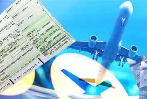 Jika Sudah Beli Travel Insurance, Apakah Bisa Klaim Jika Pesawat Delay 01 - Finansialku