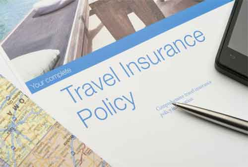 Jika Sudah Beli Travel Insurance, Apakah Bisa Klaim Jika Pesawat Delay 02 - Finansialku