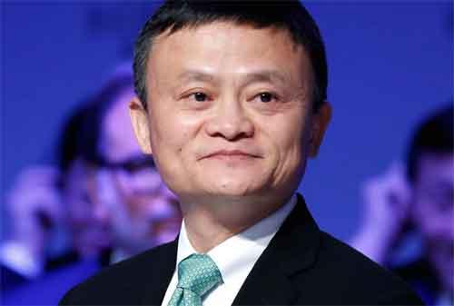 Kata-kata Mutiara Jack Ma Untuk Meraih Keberhasilan 02 - Finansialku